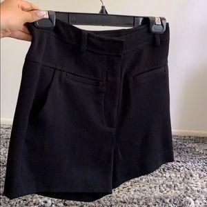 Diane von Furstenburg NWT shorts